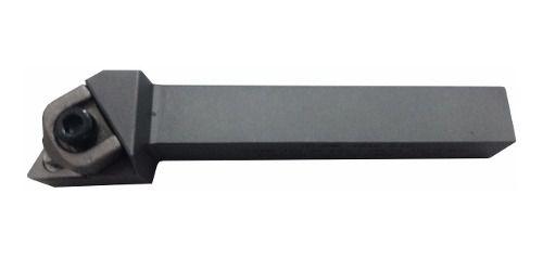 Ferramenta Para Torno Mtjnr 16mmx16mm Tnmg 16 Direito | Seven Tools