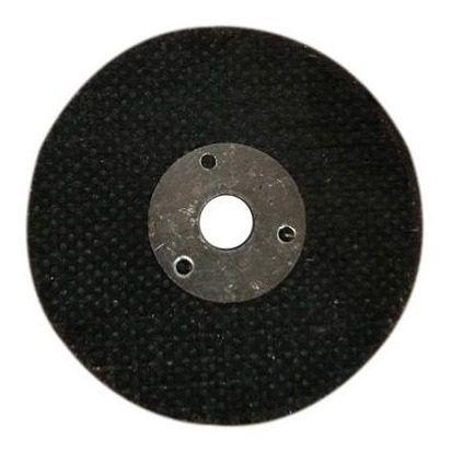 Disco De Corte Desbaste 2 X 3mm X 1/4 (10pçs)