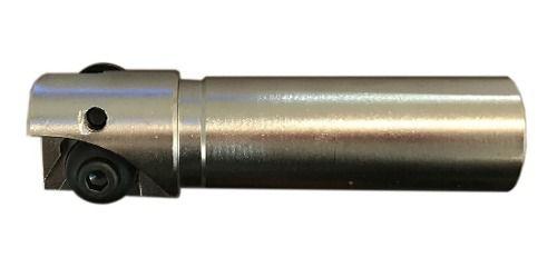 Fresa 35mm 90° Tpkn Ou Tpkr 16