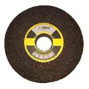Rebolo Pedra Esmeril Stilex 6x3/4x1 1/4 A36 - (ferro)