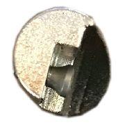 Fresa 12mm 90° Aplx Ou Apkt 10