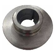 Flange Para Placa Torno 200mm - 8pol | Seven Tools