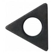Calço Tnmg 16 - 170.3.852 ( 10 Unidades )