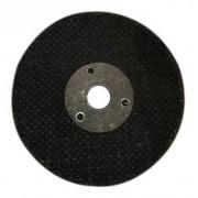 Disco De Corte Desbaste 2 X3mmx1/4