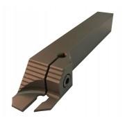Ferramenta Para Torno Dgtr 20mmx20mm Dgn 3mm Direito | Seven Tools