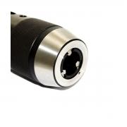 Mandril Aperto Rápido 3/4 - B22 (0mm À 20mm)