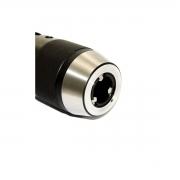 Mandril Aperto Rápido 5/8 - B16 (1mm À 16mm)