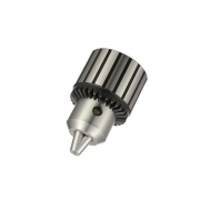 Mandril Chave 3/4-b22 (1mm-19mm)