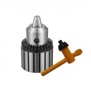 Mandril Cônico Chave 1 (5mm - 25mm) B24