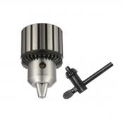 Mandril Cônico Chave 3/4 - B22 (5-20mm)