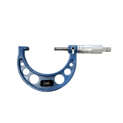 Micrometro Externo 50-75mm