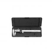 Paquímetro Digital Universal 300mm 12pol Aço