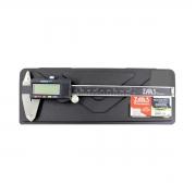 Paquímetro Universal Digital 150mm 6pol