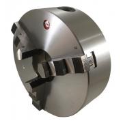 Placa Para Torno 3 Castanhas Universal 200mm 8pol | Seven Tools