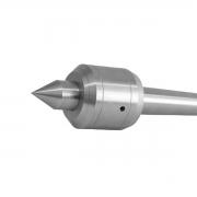 Ponta Rotativa Cm2 Super | Seven Tools