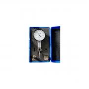 Relógio Apalpador 0.01mm