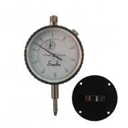 Relógio Comparador 0-10mm