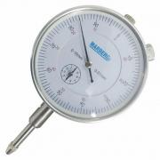 Relógio Comparador 0-10mm Marberg
