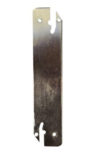 Lâmina Dgn 3mm