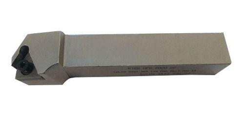 Ferramenta Para Torno Ofg 25mmx25mm R166 22 Direito Rosca | Seven Tools