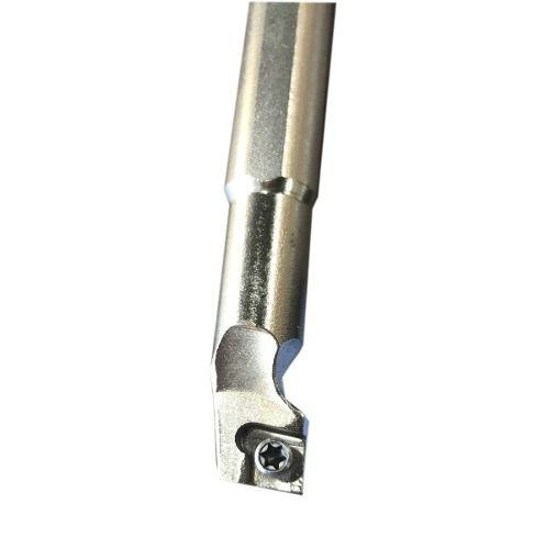 Suporte Para Torno S16r Sclcr 06 Pastilha Ccmt 06
