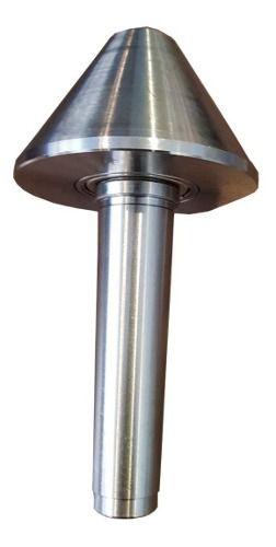 Ponta Tubo Cm4 Rotativa Cm4x125mm Contra Ponto | Seven Tools