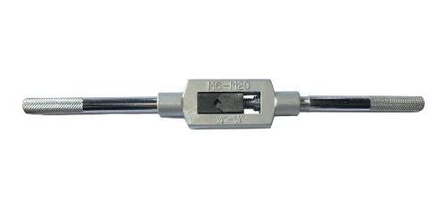 Vira Macho 1/4 A 3/4 - M6 A M20 Mtx