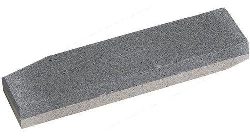 Pedra De Afiar Faca 200mm Dupla Face Mtx