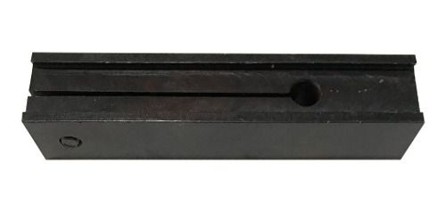 Porta Lâmina De Bedame 5/8 | Seven Tools
