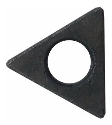 Calço Tnmg 22 - 170.3.855 ( 10 Unidades )