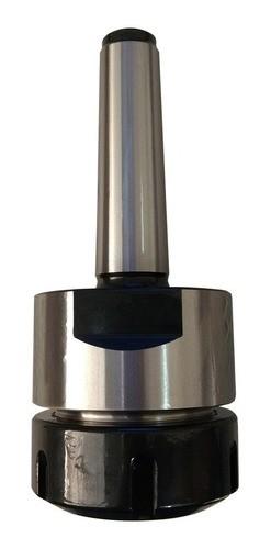 Cone Morse 3 Porta Pinça Er40