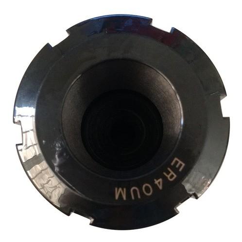 Cone Morse 4 Porta Pinça Er40