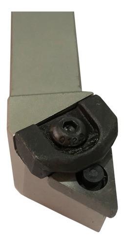 Ferramenta Para Torno Mtjnr 20mmx20mm Tnmg 22 Direito
