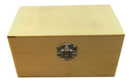 Jogo Escareador 5.3mm - 25mm 12 Peças