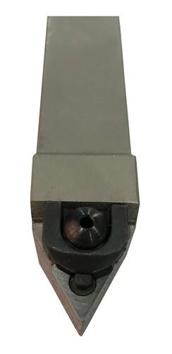 Suporte Para Torno Mtenn 2525 M16