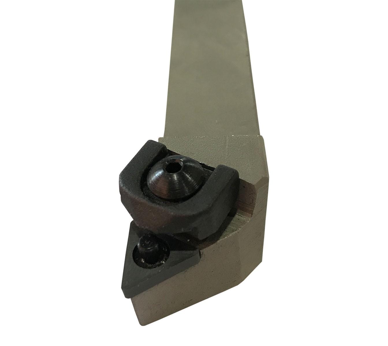 Suporte Para Torno Mtjnl 20x20mm Tnmg 16 Esquerda