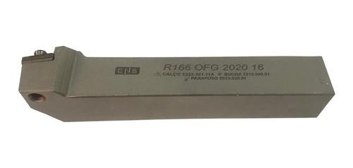 Suporte Para Torno R166 Ofg 2020 16