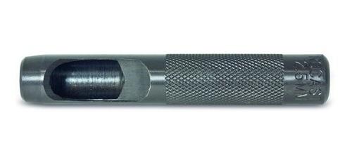 Vazador 6,5mm