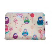 Bebechila Snack Bag M
