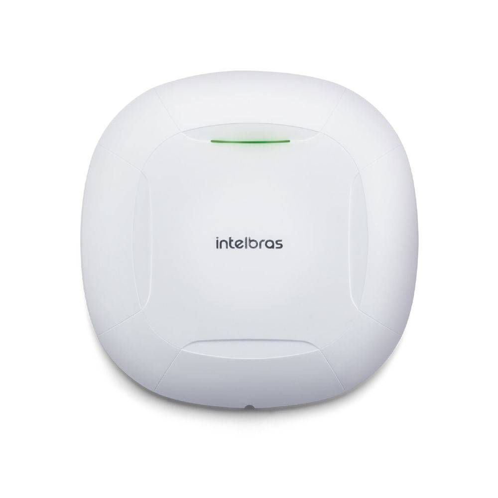 Ap 1210 Ac Lite - Roteador Wireless Access Point Dual Band