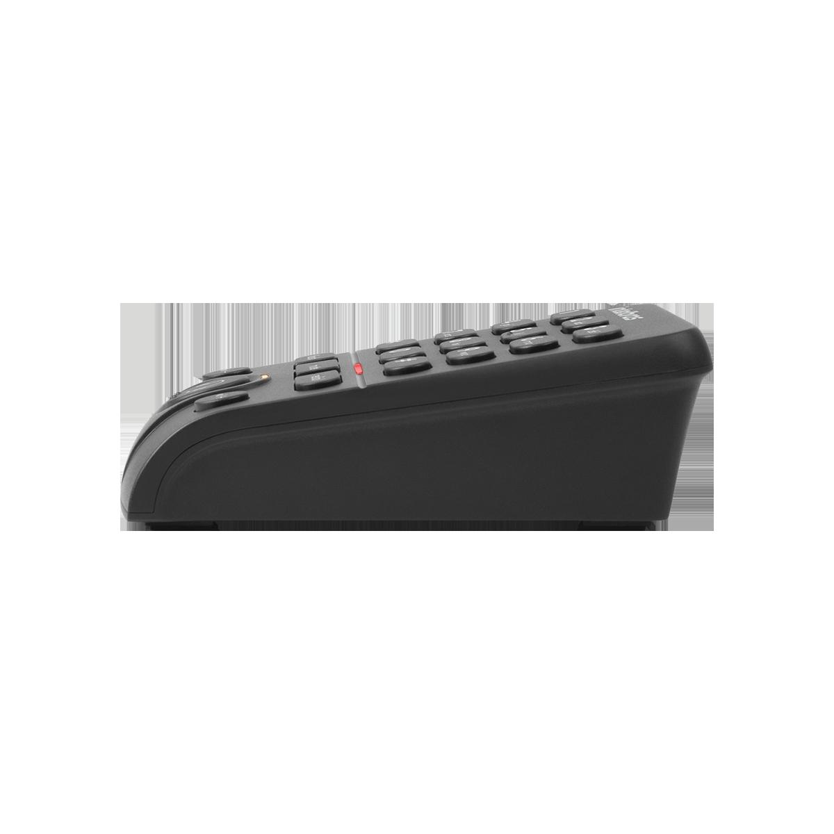 Base Discadora Intelbras Bdi 10 Conexão Rj9