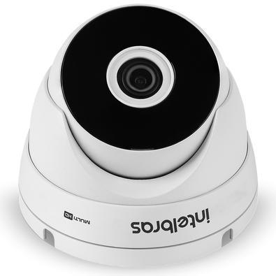 Câmera Dome Multi HD 2 Megapixel VHD 3220 D G5
