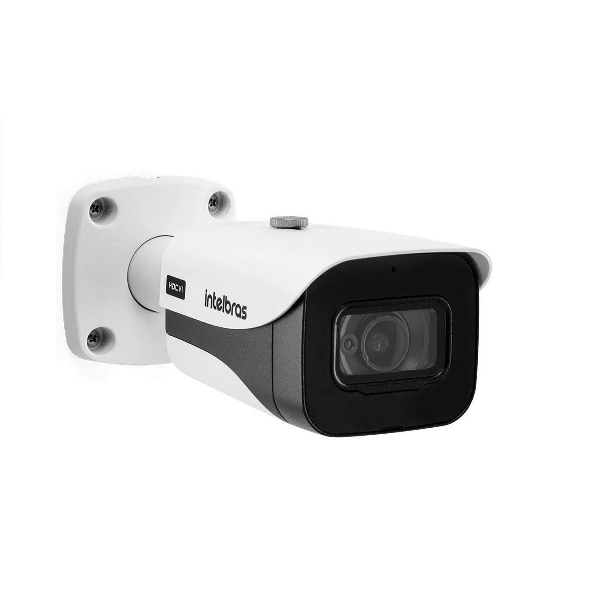 Câmera HDCVI VHD 5840 B 4K