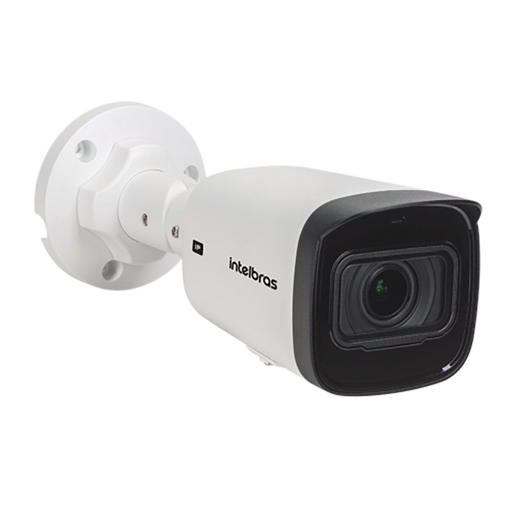 Câmera IP Bullet Full HD 2MP VIP 3240 Z Intelbras