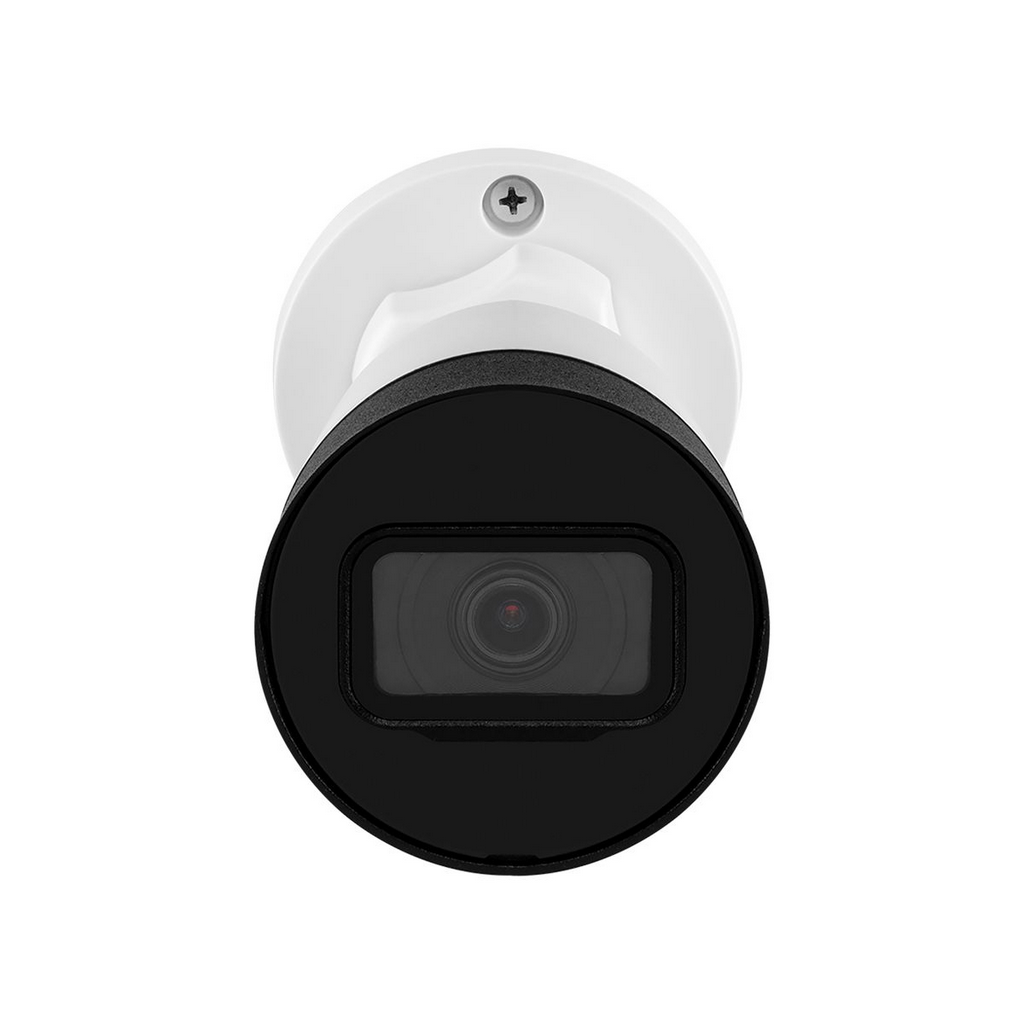 Câmera de segurança 4MP Bullet IP VIP 3430 B Intelbras