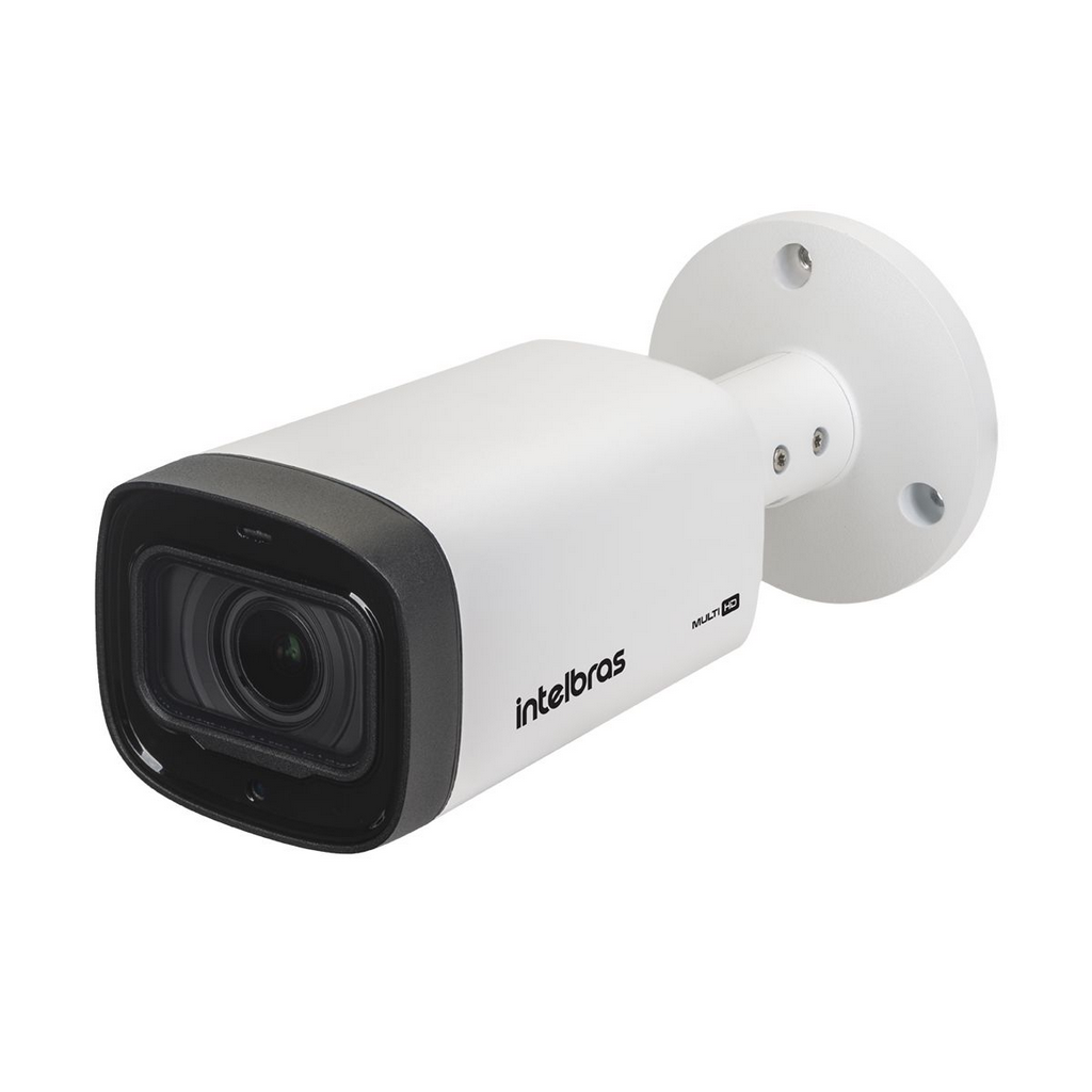 Câmera Multi Hd Varifocal Vhd 3240 Z G5 Intelbras