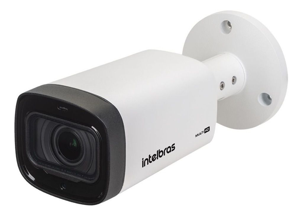 Câmera varifocal infravermelho Multi HD VHD 3140 VF G5