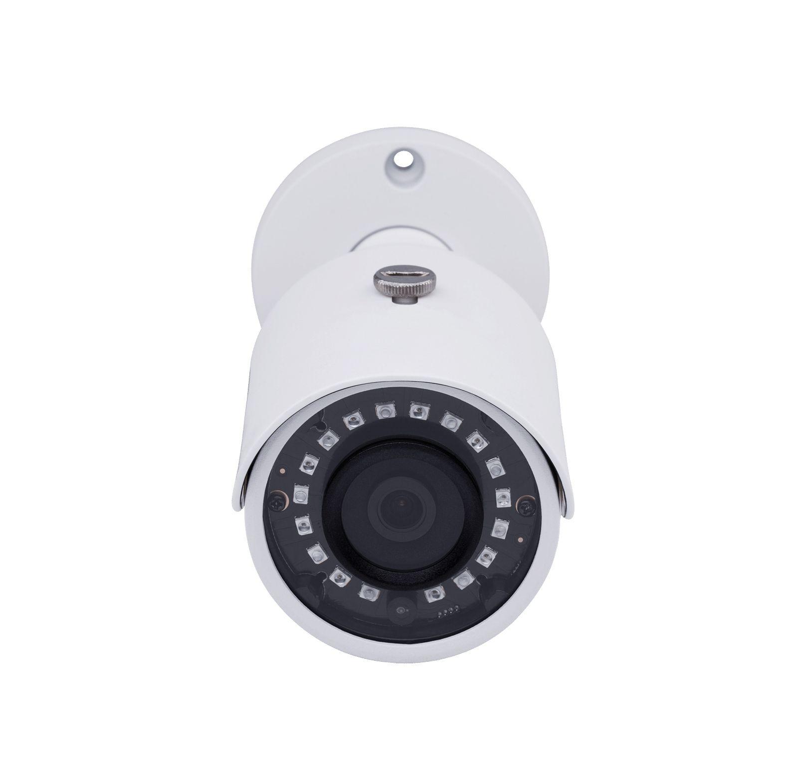 Câmera HDCVI VHD 5240 B SL