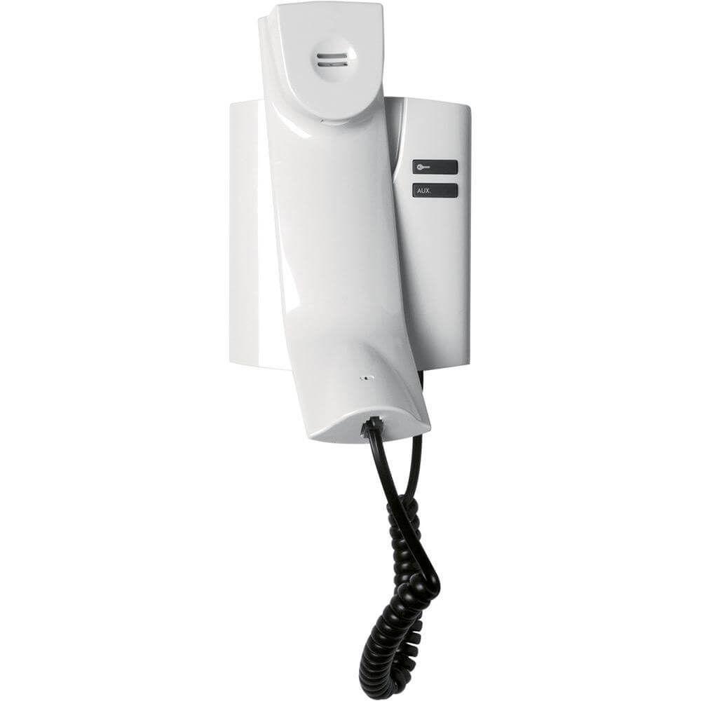 Interfone Módulo Interno Ipr 8000 In (extensão) Intelbras