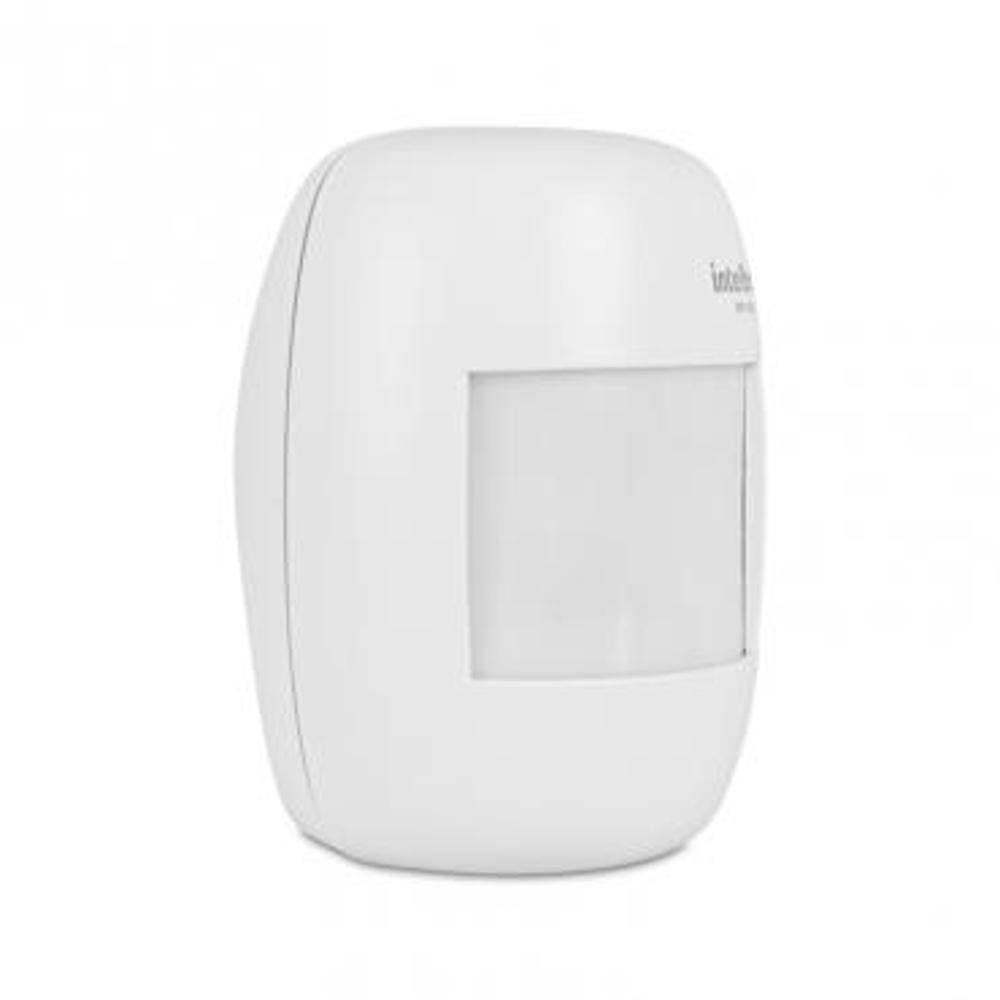 Sensor infravermelho passivo sem fio IVP 4000 SMART